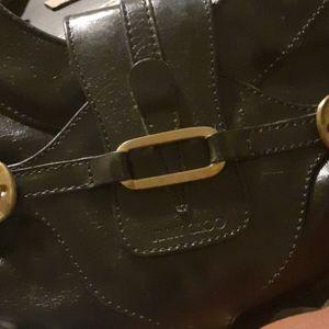 Jimmy Choo mini purse
